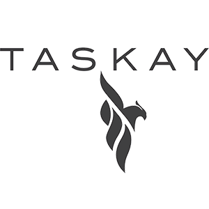Taskay Apparel Logo